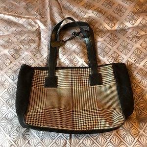 Handbags - Ralph Lauren Medium Sized Purse